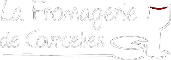 Fromagerie de Courcelles-Chaussy
